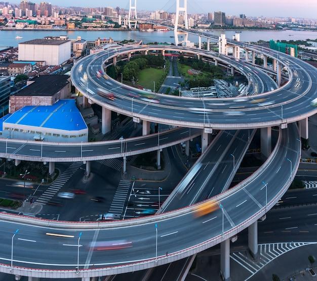 Image result for NANPU BRIDGE, CHINA