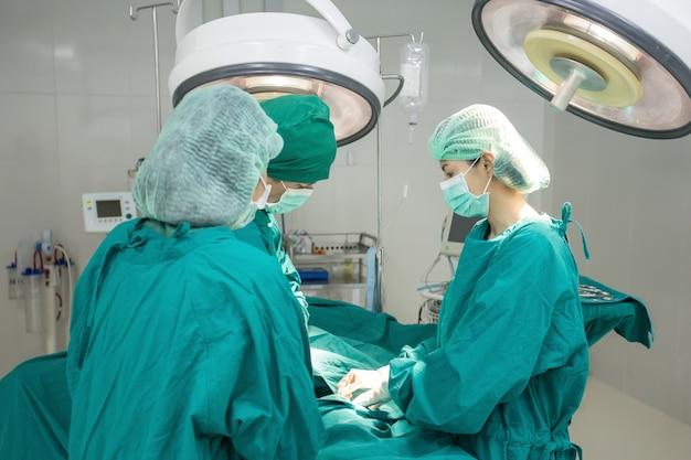 Достижения израильской спинальной хирургии известны во всем мире