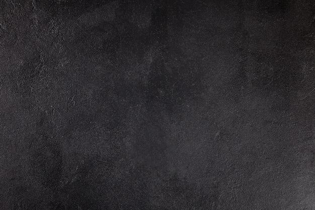 бетон черное
