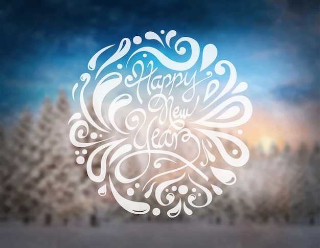 Theme:christmas Feel:positive Type:backdrop Premium Photo
