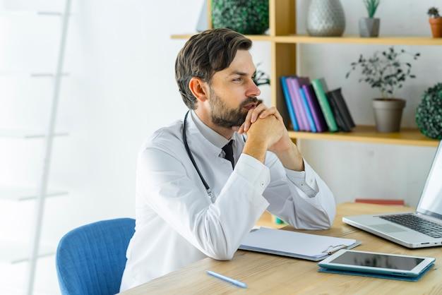 glosas medicas evitar