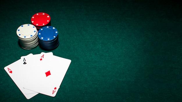 Бесплатно играть казино три туза игровые автоматы azartplay
