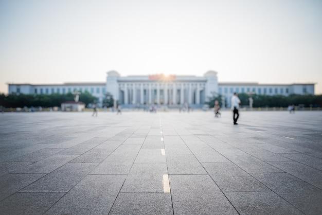 Tiananmen square Free Photo