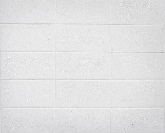 Tile background wallpaper texture pattern concept Free Photo