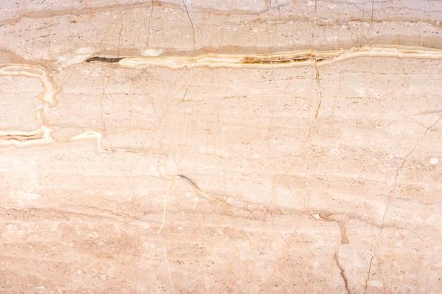建物の外装の仕上げ材としての磨かれた灰色の石灰岩のタイル Premium写真