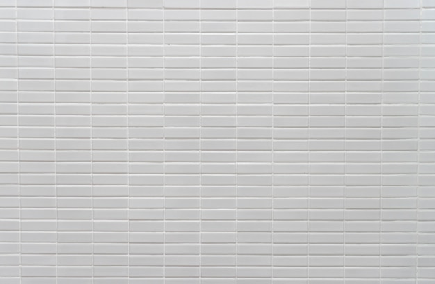 Tile pattern for background Free Photo