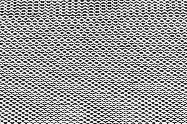Tile textures Free Photo