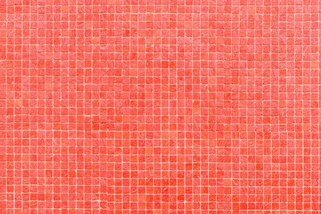 Tile wall background Free Photo
