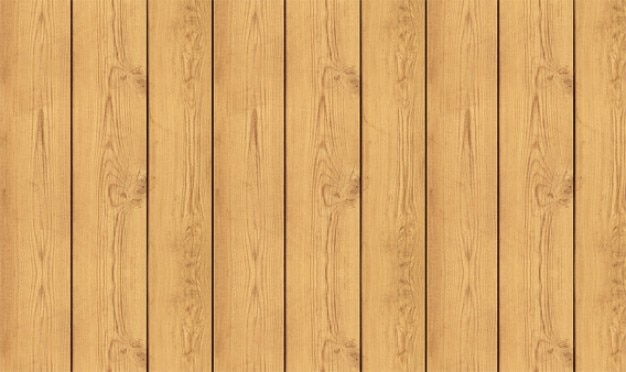 tileable wood texture with 15 colors photo | free download