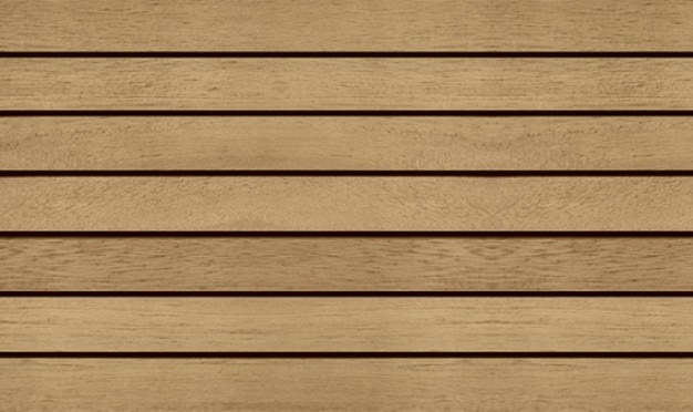 Tileable Wood Texture With 15 Colors Photo Free Download