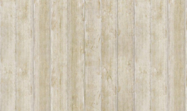 tileable wood texture. Tileable Wood Texture With 15 Colors Free Photo