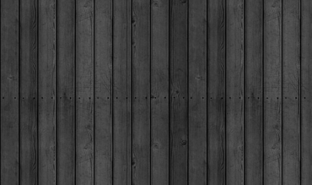 Tileable Wood Texture with 7 Colors Free Photo. Tileable Wood Texture with 7 Colors Photo   Free Download