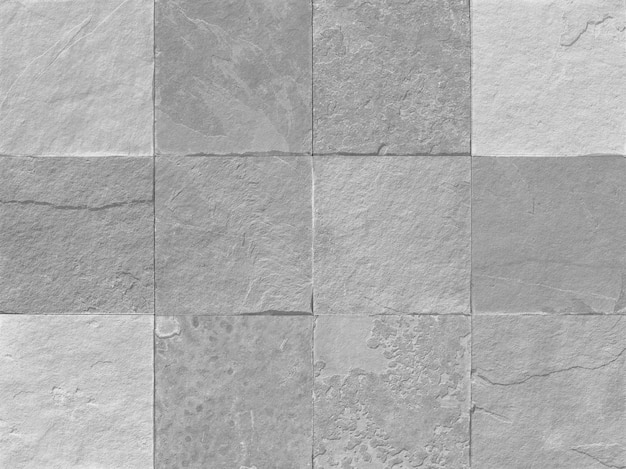Tiled stones Free Photo