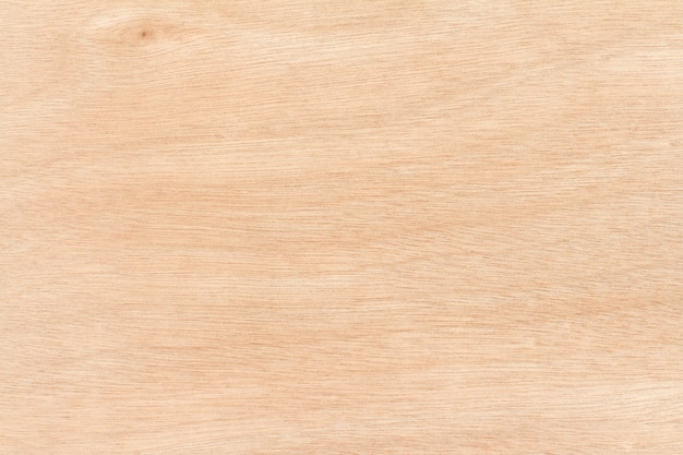 Timber Interior Texture Photo Free Download