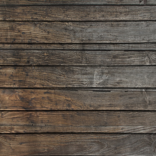 Timber Wall Texture Pattern Photo Free Download