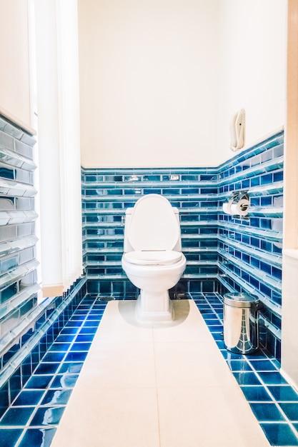 Toilet seat Free Photo