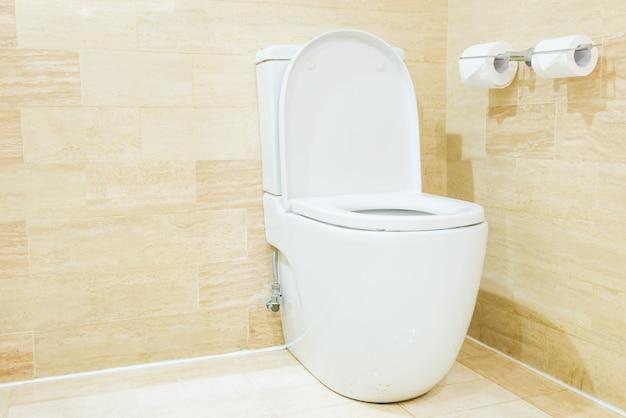 Toilet Free Photo