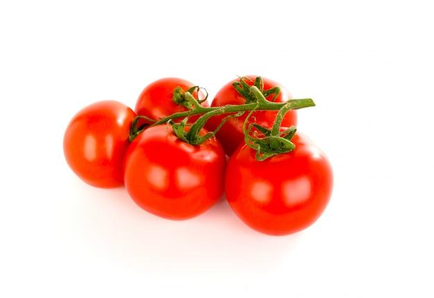 Szef kuchni podzielił się 10 wskazówkami, które warto znać przy wyborze owoców i warzyw