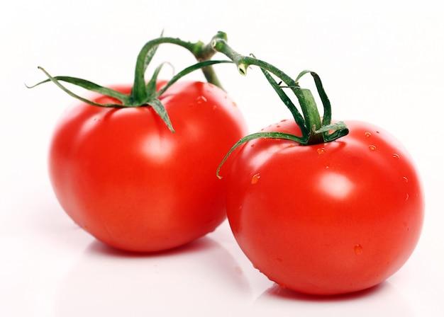 Tomatoes Free Photo