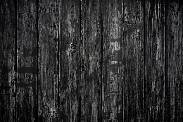 FREE 30+ Black Wood Texture Designs in PSD | Vector EPS