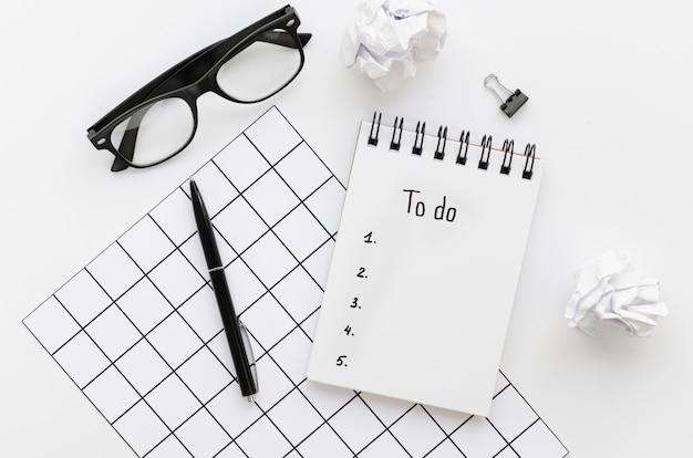 2. Terlalu Terorganisir Membuatmu Buru-Buru Ingin Menyelesaikan Pekerjaan