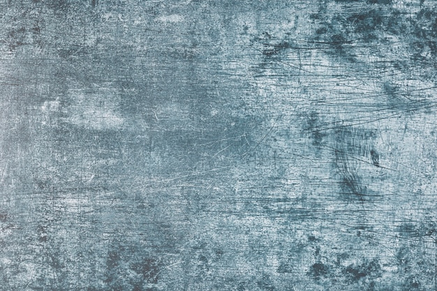 Top view gray cement background Free Photo