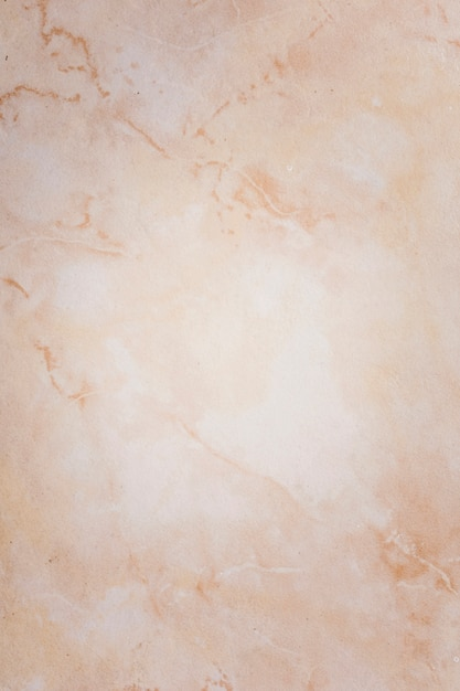 Top view marble wedding concept Free Photo