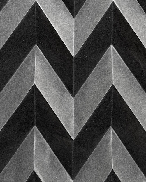Top view metallic surface Free Photo