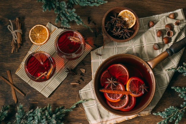 top-view-mulled-wine-with-star-anise_23-