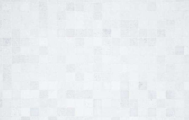 배경으로 타일 패턴의 상위 뷰 프리미엄 사진