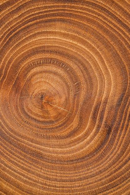 Вид сверху деревянный фон Бесплатные Фотографии