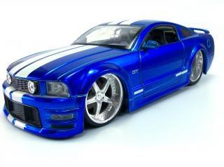 Toy car, vintage, speed