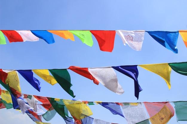 Travelling to nepal Free Photo