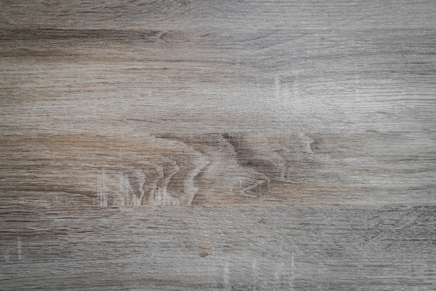 Tree knot on a wooden board Free Photo