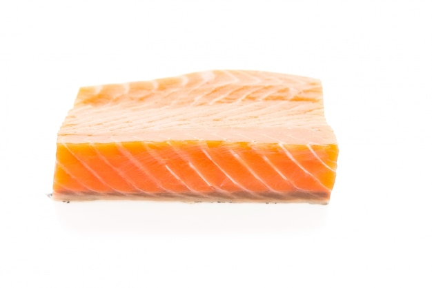 Trout gourmet freshness raw slice Free Photo