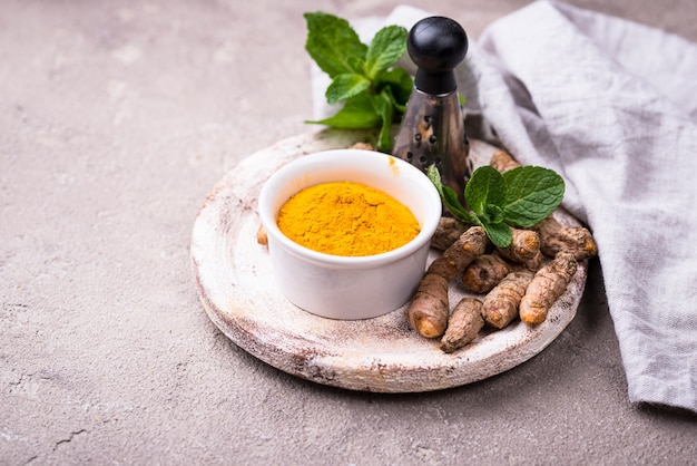 traditional ayurvedic medicines