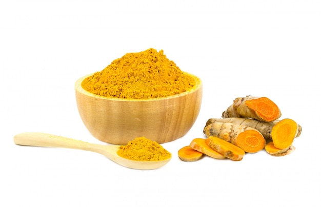 Turmeric is one Ayurvedic ingredient that has made Ayurveda popular all around the world