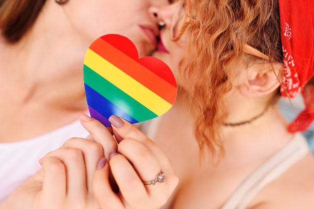 lezbiyen sex