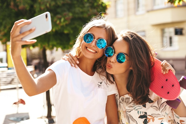 Influencer Marketing: How Gen Z is Changing The Marketing World