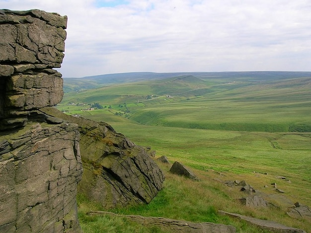 united kingdom scenic england landscape photo free download