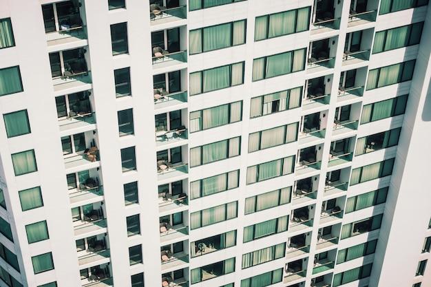 download free urban windows - photo #9
