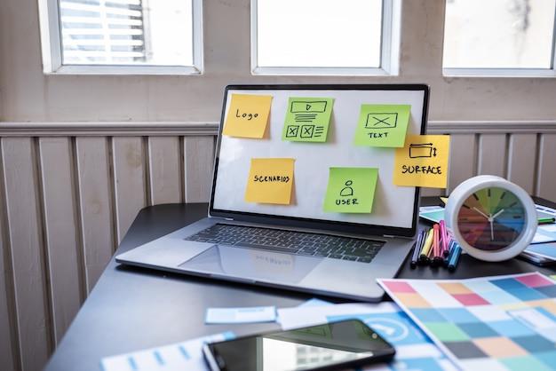 managing content - - recurpost - social media scheduler