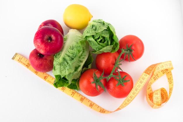 Ăn kiêng và sử dụng thực đơn giảm cân cấp tốc đang là sựa lựa chọn hàng đầu hiện nay của những người thừa cân