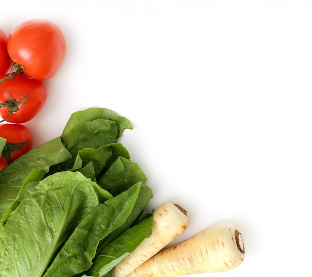 Vegetables Free Photo