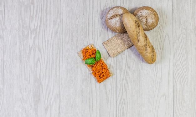 Вегетарианская диета Бесплатные Фотографии