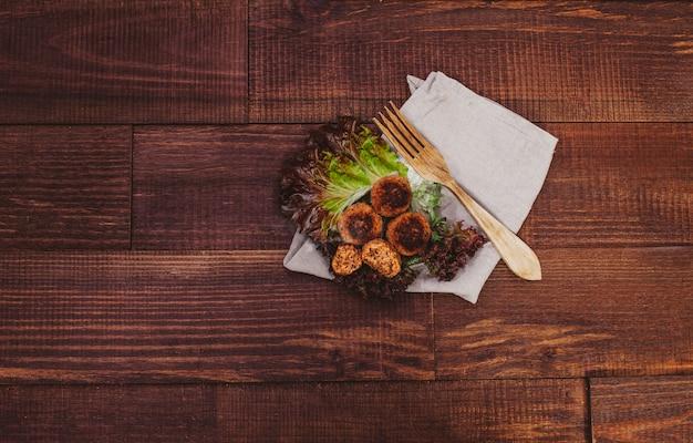Veggie cocina образ жизни yummy salud Бесплатные Фотографии