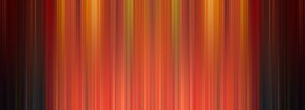 Вертикальный абстрактный стильный фон Premium Фотографии