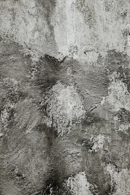 Vertical closeup of a grey wall under the lights - cool fors Free Photo