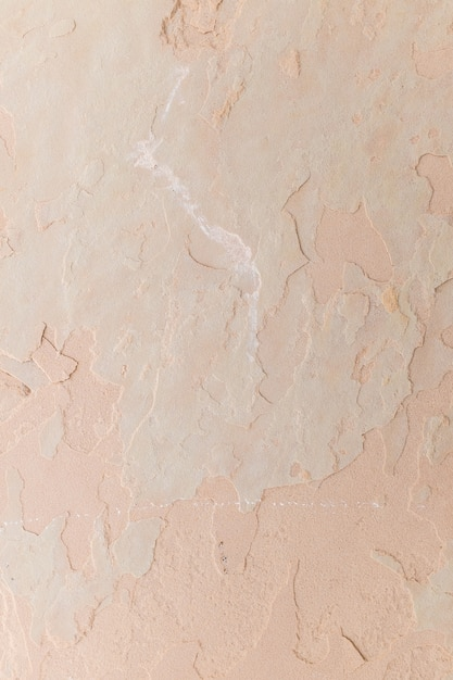 Vertical shot of beautiful sandstone wall for background or wallpaper Free Photo