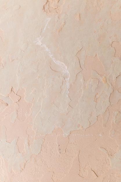 Вертикальная съемка красивой стены песчаника для предпосылки или обоев Бесплатные Фотографии